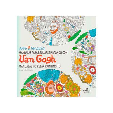 mandalas-para-relajarse-pintando-con-van-gogh-1-9788415227823