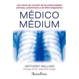 medico-medium-1-9788415292487