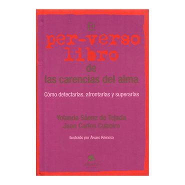 el-per-verso-libro-de-las-carencias-del-alma-1-9788415320944