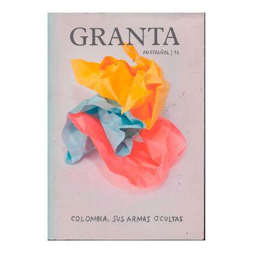 granta-colombia-sus-armas-ocultas-1-9788415355304