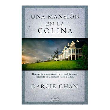 una-mansion-en-la-colina-1-9788415420347