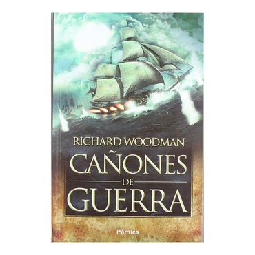 canones-de-guerra-1-9788415433033