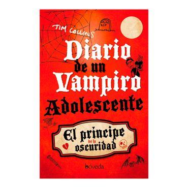 diario-de-un-vampiro-adolescente-el-principe-de-la-oscuridad-1-9788415497813
