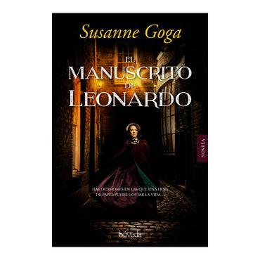 el-manuscrito-de-leonardo-1-9788415497899
