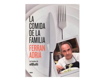 la-comida-de-la-familia-1-9788415541226