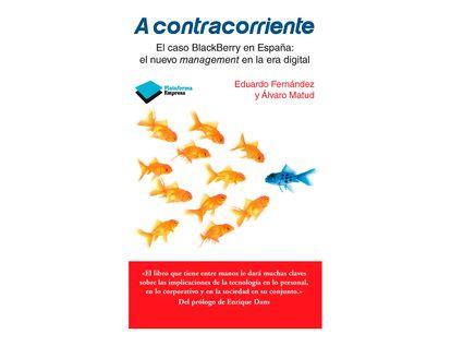 a-contracorriente-1-9788415577577