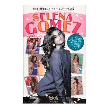 selena-gomez-la-biografia-1-9788415579038