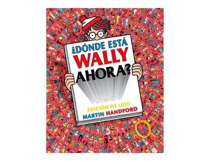 -donde-esta-wally-ahora--1-9788415579717