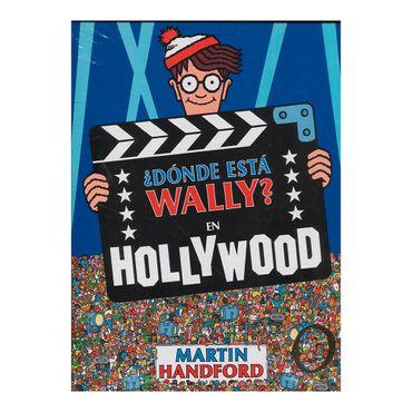 -donde-esta-wally-en-hollywood-1-9788415579731