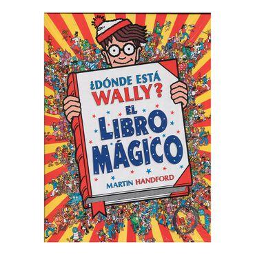 -donde-esta-wally-el-libro-magico-1-9788415579748