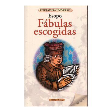 fabulas-escogidas-1-9788415605249