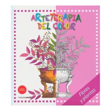 arteterapia-del-color-flores-y-plantas-1-9788415612872