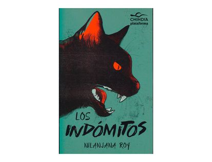 los-indomitos-1-9788415880738