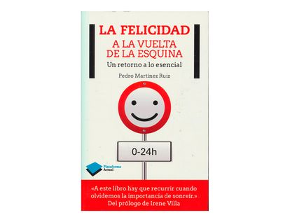 la-felicidad-a-la-vuelta-de-la-esquina-1-9788415880813
