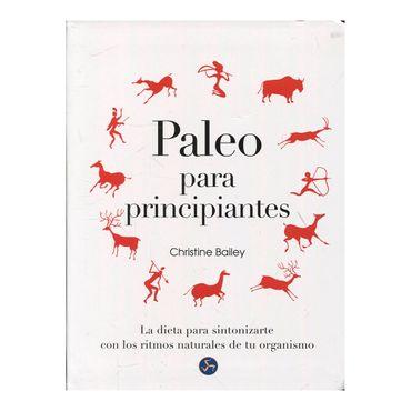 paleo-para-principiantes-1-9788415887119