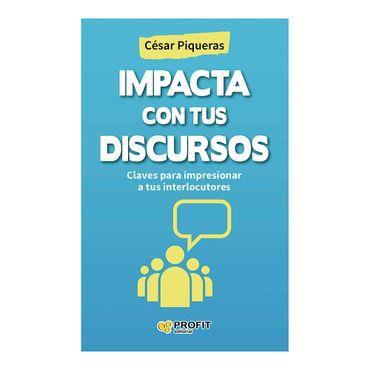 impacta-con-tus-discursos-1-9788416115440