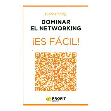 dominar-el-networking-es-facil--1-9788416115600