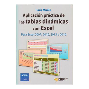 aplicacion-practica-de-las-tablas-dinamicas-con-excel-1-9788416115969