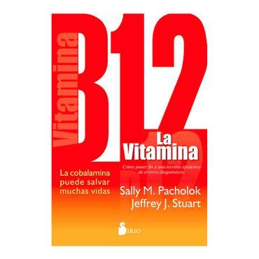 la-vitamina-b12-1-9788416233960