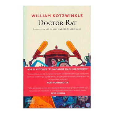 doctor-rat-1-9788416259632