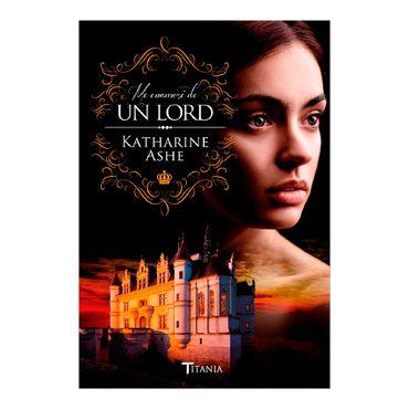 me-enamore-de-un-lord-1-9788416327157