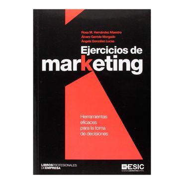 ejercicios-de-marketing-1-9788416462650