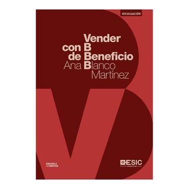 vender-con-b-de-beneficio-1-9788416462902