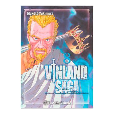 vinland-saga-no-8-1-9788416476916