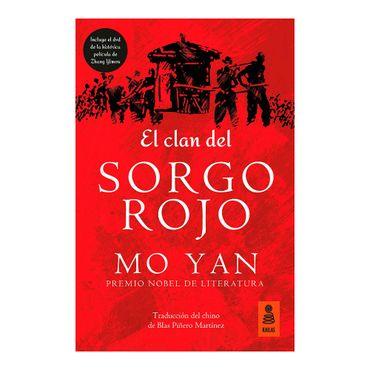 el-clan-del-sorgo-rojo-1-9788416523481