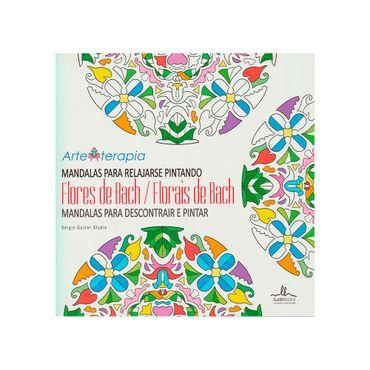 mandalas-para-relajarse-pintando-flores-de-bach-1-9788416574230
