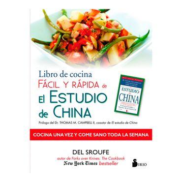 libro-de-cocina-facil-y-rapida-de-el-estudio-de-china-1-9788416579150