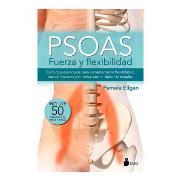 psoas-fuerza-y-flexibilidad-1-9788416579747
