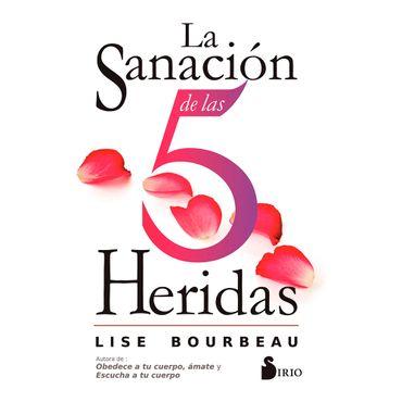 la-sanacion-de-las-5-heridas-1-9788416579921
