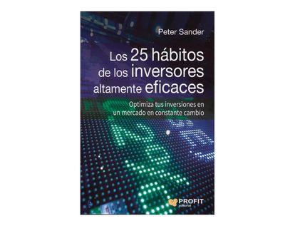 los-25-habitos-de-los-inversores-altamente-eficaces-1-9788416583270