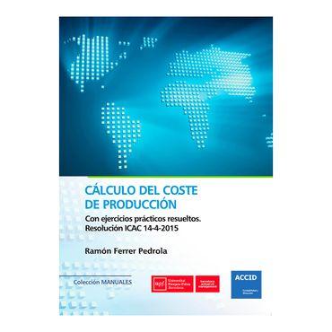 calculo-del-coste-de-produccion-1-9788416583492