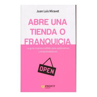 abre-una-tienda-o-franquicia-1-9788416583751