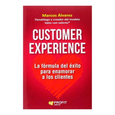 customer-experience-1-9788416583775