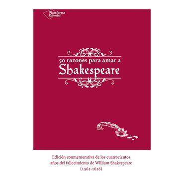 50-razones-para-amar-a-shakespeare-1-9788416620173