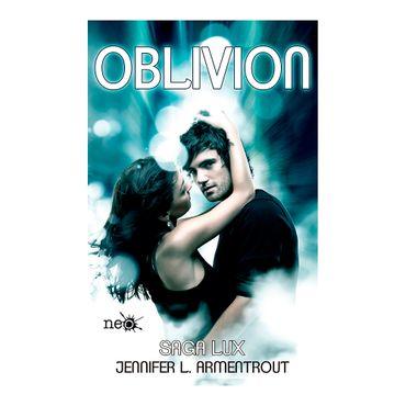 oblivion-1-9788416620531