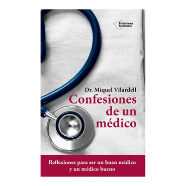 confesiones-de-un-medico-1-9788416620869