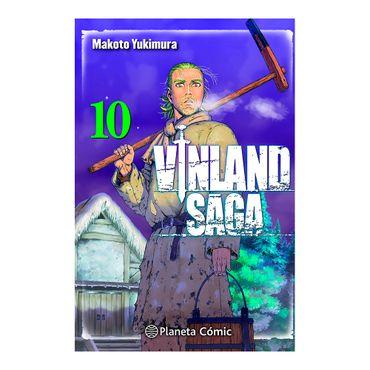 viniland-saga-n-10-1-9788416636013