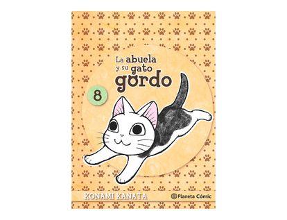 la-abuela-y-su-gato-gordo-n-8-08-1-9788416636266