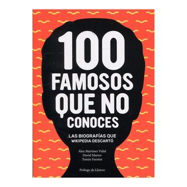 100-famosos-que-no-conoces-1-9788416670024