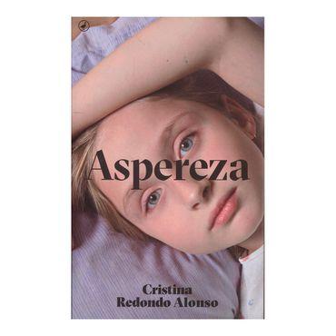 aspereza-1-9788416673223