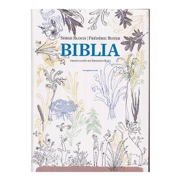 biblia-1-9788416677313