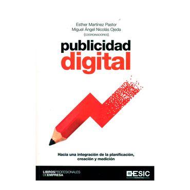publicidad-digital-1-9788416701131