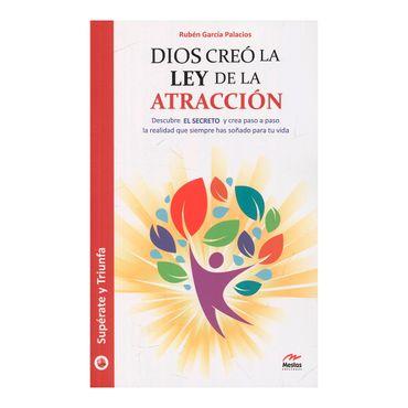 dios-creo-la-ley-de-atraccion-1-9788416775293
