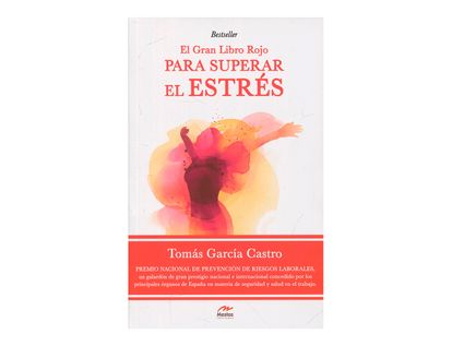 el-gran-libro-rojo-para-superar-el-estres-1-9788416775309
