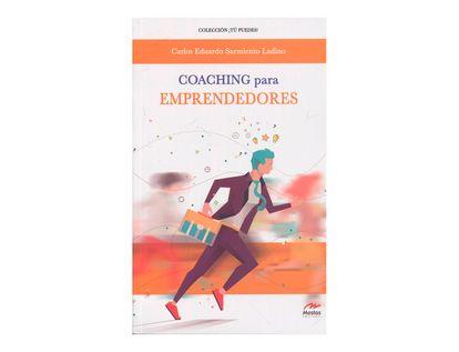 coaching-para-emprendedores-1-9788416775323