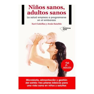 ninos-sanos-adultos-sanos-1-9788416820405